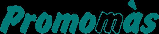 Promomas